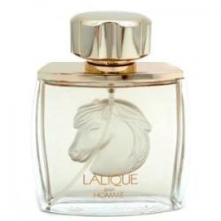 lalique equus 75