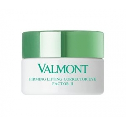 Firming Lifting Corrector EYE Factor II - Valmont