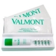 Regenerating Mask Treatment  5 Ampollas - Valmont