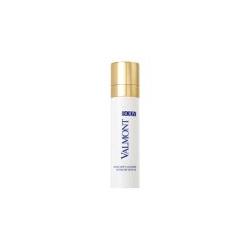 Fresh Dew Cleanser - Valmont