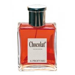 Chocolat 100ml
