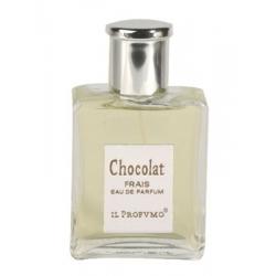 Chocolat frais 100ml