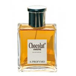 Chocolat Amére 100ml
