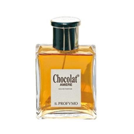 Chocolat Amére  Il Profumo 100ml