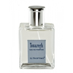 Touaregh 100ml - Il Profvmo
