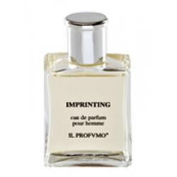Imprinting - Il Profvmo
