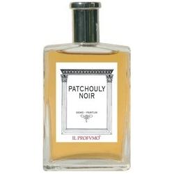 Patchouli Noir 100ml - Il Profvmo