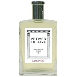Vetivier de Java 100 ml