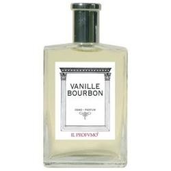 Vanille Bourbon 100ml - Il Profvmo