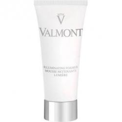 Illuminating Foamer 100ml - Mousse limpiadora luminosidad Valmont