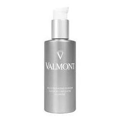 Illuminating Toner 125ml - Tonico unificador luminosidad - Valmont