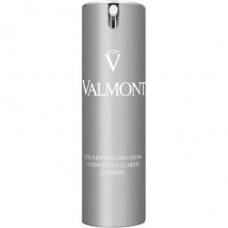 Clarifying Infusion Serum de Luminosidad Absoluta Valmont