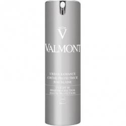 Urban Radiance SPF 50 / Crema Protectora Luminosidad - Valmont