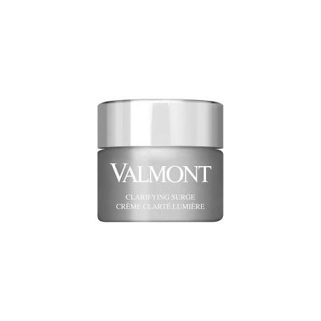Clarifying Surge / Creama de Luminosidad  Absoluta - Valmont