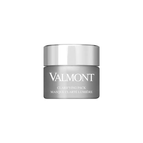 Clarifying Pack Mascarilla Luminosidad absoluta - Valmont