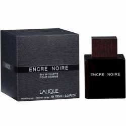 Encre Noiré Eau de Toilette Spray 100 ml Lalique