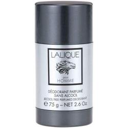Deodorant Stick 75gr. Lalique Homme Lion