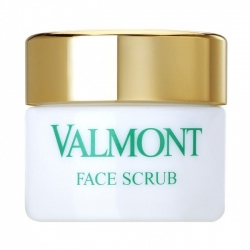 Face Scrub 50 ml