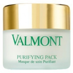 Purifying Pack 50 ml - Valmont