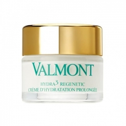 Hydra 3 Regenetic Cream 50 ml - Valmont