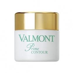 Prime Contour 15 ml