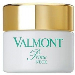 Prime Neck Cream 50 ml - Valmont