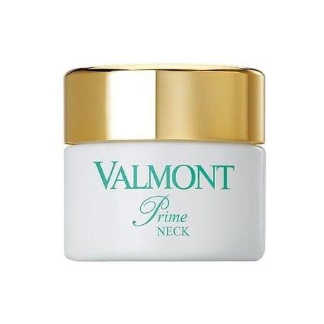 Prime Neck Cream 50 ml - Valmont
