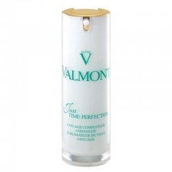Just Time Perfection 30 ml - Valmont