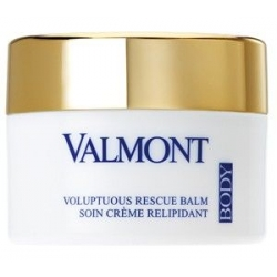 Voluptuous Rescue Balm 200ml - Valmont