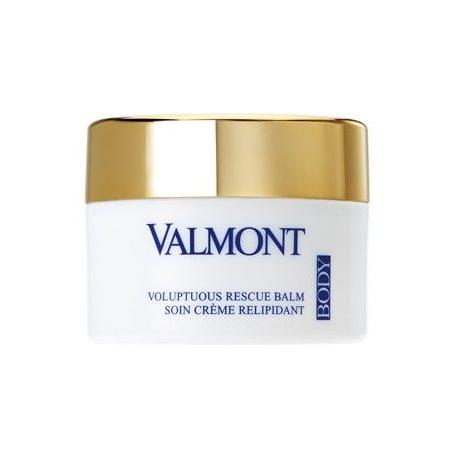 Voluptuous Rescue Balm 200ml - Valmont
