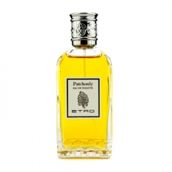 Etro Patchouly Eau de Toilette 100 ml
