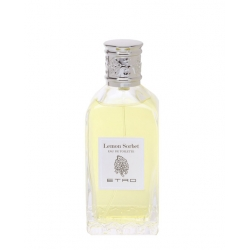 Etro Lemon Sorbet Eau de Toilette 100 ml