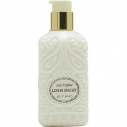 Etro Lemon Sorbet Body Milk 250 ml