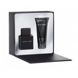 Cofre encre Noire Perfume & Savon  Parfume 150 100ml