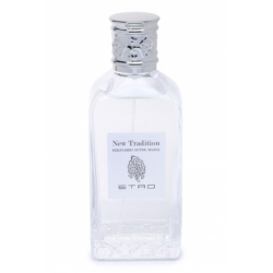 Etro New Tradition Eau de Toilette 50 ml