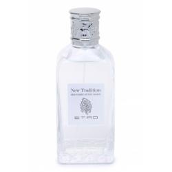 Etro New Tradition Eau de Toilette 100 ml