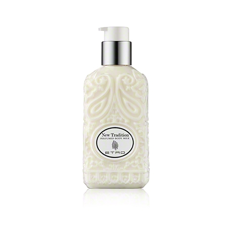 Etro New Tradition Body milk 250 ml