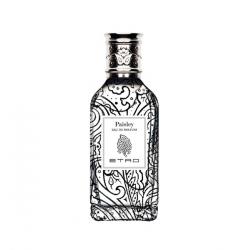 Etro Paisley Eau de Parfum 50 ml