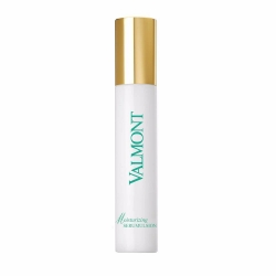 Moisturizing Serumulsion 30 ml - Valmont