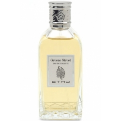 Etro Greene Street Eau de Toilette 100 ml