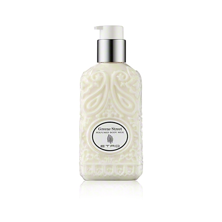 Etro Greene Street Body Milk 250 ml