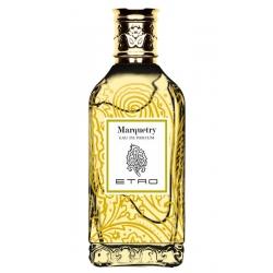 Etro Marketry Eau de Parfum 100 ml