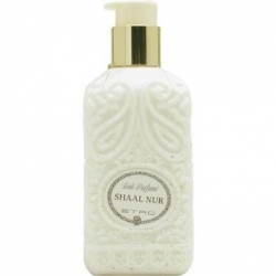 Etro Shaal-Nur Body Milk 250 ml