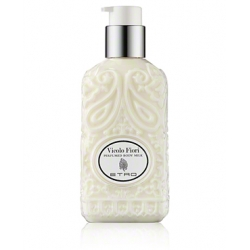 Etro Vicolo Fiori Body Milk 250 ml