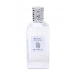 Etro Dianthus Eau de Toilette 50 ml