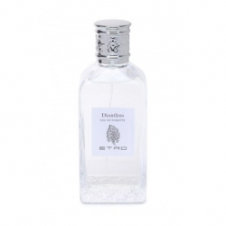 Etro Dianthus Eau de Toilette 100 ml