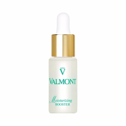 Moisturizing Booster 20 ml - Valmont