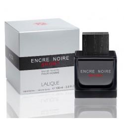 Encre Noire Sport 100ml