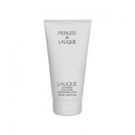 Perles Body Lotion Tube 150ml.