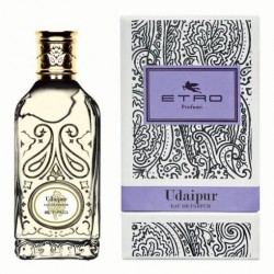 UDAIPUR ETRO 100ml